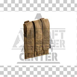 Heckler Koch Mp7 PNG Images, Heckler Koch Mp7 Clipart Free