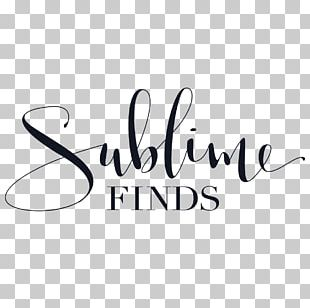 Sublime Text Woman Logo Calligraphy Font PNG