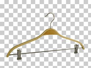 Clothes Hanger Product Design Angle Clothing PNG