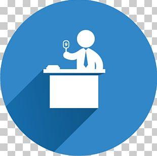 LinkedIn Social Media Blog Unternehmensprofil Social Network PNG