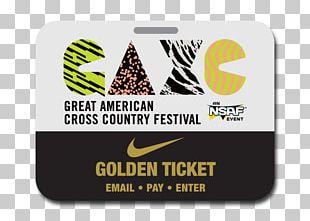 Logo Brand Label Font PNG