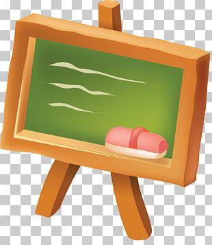 School Supplies Lesson Knowledge Grammatical Tense PNG