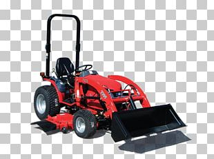 Machine Flail Mower Tractor PNG, Clipart, Baler, Clumps, Cutting