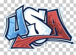 United States Independence Day Illustration PNG