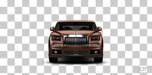 Bumper Car Luxury Vehicle Motor Vehicle Automotive Design PNG