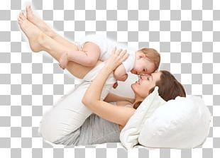 Mother Infant Child Pregnancy Maternal Bond PNG