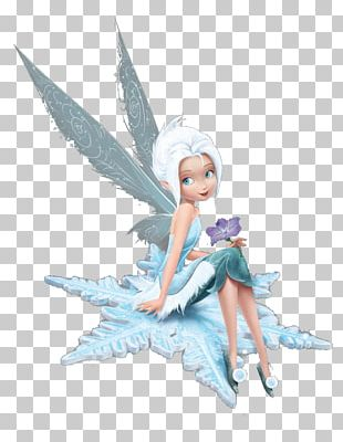 Tinker Bell Periwinkle Disney Fairies Drawing The Walt Disney Company PNG