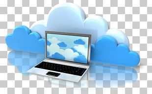 Cloud Computing Web Hosting Service Cloud Storage Internet Hosting Service Computer Servers PNG