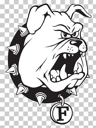 Ewigleben Arena Ferris State Bulldogs Men's Ice Hockey Ferris State Bulldogs Football Wayne State University Ferris State Bulldogs Men's Basketball PNG