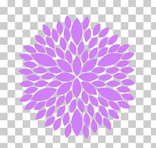 Geometry Minimalism Ornament PNG