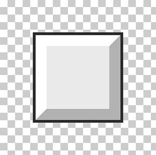 Unicode Square Emojipedia Rectangle Medium PNG