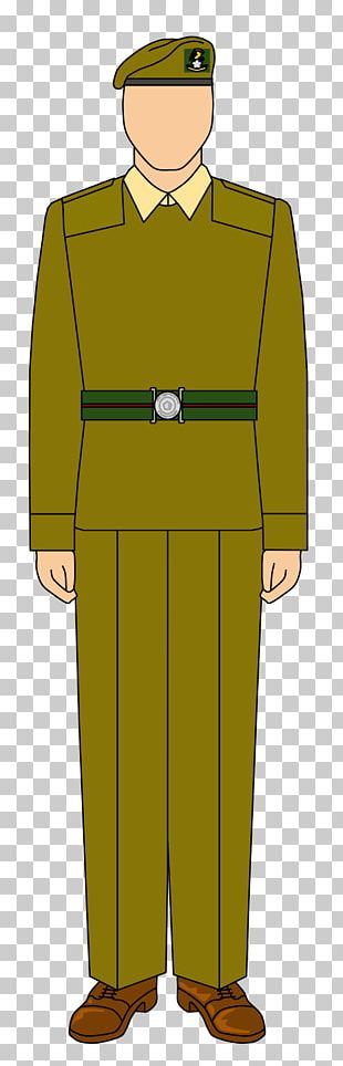 United Kingdom Uniforms Of The British Army Service Dress British Armed Forces PNG