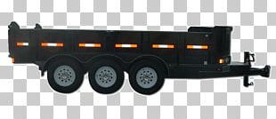 Car Trailer Lowboy Gross Vehicle Weight Rating Dump Truck PNG