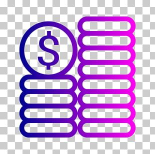 Computer Icons Coin Finance Money Share Icon PNG