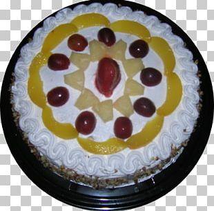Fruitcake Tart Torte Cheesecake Sponge Cake PNG