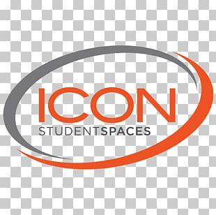 Icon Student Spaces Saint Louis University Housing Apartment Grand Boulevard PNG