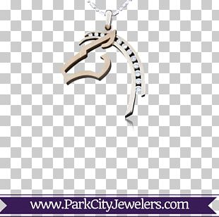 Locket Earring Jewellery Store Pendant PNG