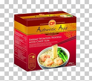 Wonton Noodles Ramen Green Tea Matcha PNG