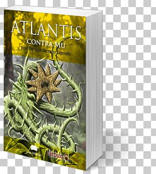 Amazon.com The House Of The Spirits Atlantis Contra Mu Atlantis: Proyecto Tarsis Book PNG