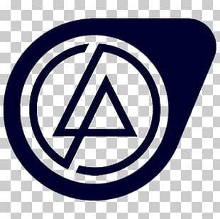Linkin Park Logo Musical Ensemble Nu Metal PNG