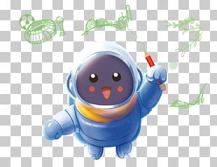 Outer Space Icon PNG