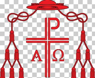Roman Catholic Diocese Of Pittsburgh Roman Catholic Diocese Of Green Bay Bishop Coat Of Arms PNG