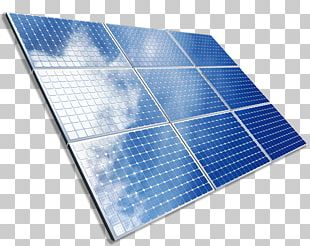 Solar Energy Solar Power Solar Panels Renewable Energy Solar Inverter PNG