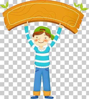Calgary Islamic School Child Cartoon PNG