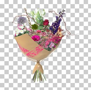 Floral Design Flower Bouquet Floristry Cut Flowers PNG