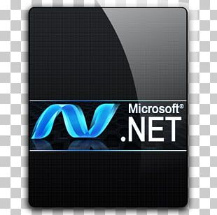 .NET Framework Microsoft Software Framework Windows Installer PNG