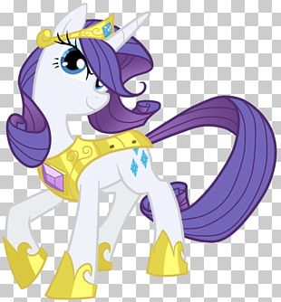 Rarity Pony Pinkie Pie Twilight Sparkle Fluttershy PNG