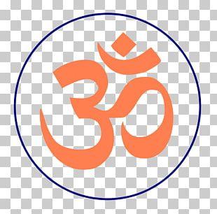 Om Namah Shivaya Symbol Hinduism Sticker PNG
