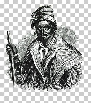 Black Seminoles Native Americans In The United States African American Black Indians In The United States PNG