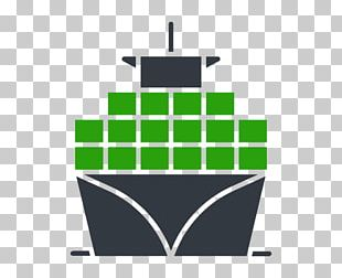 Cargo Ship Container Ship Freight Forwarding Agency PNG