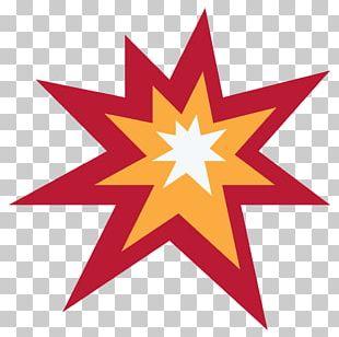 Computer Icons Emoji Symbol Emoticon PNG