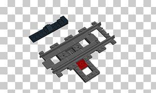 Lego Trains Lego Ideas The Lego Group PNG