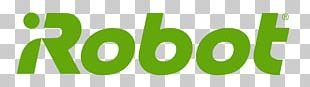 Logo IRobot Brand Robotics PNG