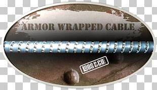 Wire Rope Steel Wire Armoured Cable Electrical Cable Loos & Co. PNG