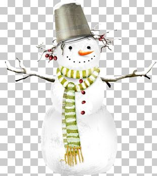 Christmas Drawing Snowman IPhone X PNG