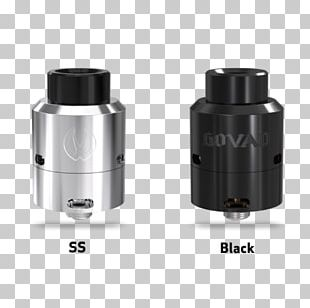 Electronic Cigarette Aerosol And Liquid Atomizer Nozzle Vape Shop PNG