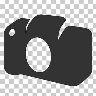 Single-lens Reflex Camera Camera Lens Computer Icons PNG