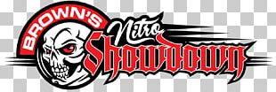 St. Thomas Raceway Park Cleveland Browns Logo Leaf Racewear & Safety Equipment Inc. PNG