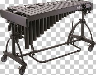 Vibraphone Musical Instruments Mallet Percussion Percussion Mallet Marimba PNG