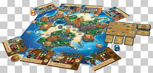 Board Game Tabletop Games & Expansions Role-playing Game Wargaming PNG
