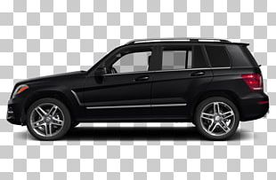 Car 2015 Jeep Grand Cherokee Limited Sport Utility Vehicle Chrysler PNG