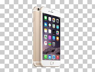 IPhone 6 Plus IPhone 6s Plus IPhone 7 Plus Apple Telephone PNG