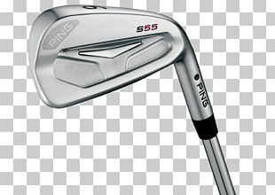 Ping Men's IBlade Irons Ping Men's IBlade Irons Golf Clubs PNG