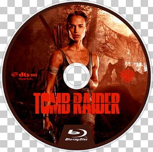 Tomb Raider 2018 PNG Images, Tomb Raider 2018 Clipart Free