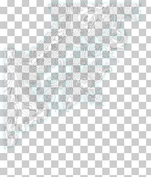 Visual Arts Lace Ornament Pattern PNG