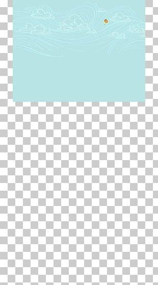 Desktop Computer Brand Line Font PNG